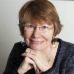 Catherine Chambon